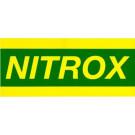 Autocollant Bloc plongée NITROX
