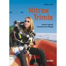 Nitrox Trimix Livre Jacques VETTIER