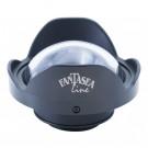 Fisheye UWL 400-Q ultra grand angle Fantasea