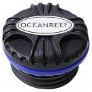 Valve surface pour Neptune Ocean Reef