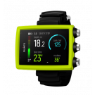 Ordinateur Eon Core Suunto lime