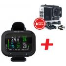 Pack ordinateur I770 R + Caméra SK8 4K Offert !