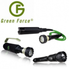 Phare 3 en 1 Hybrid Kit - 1070 Lumens