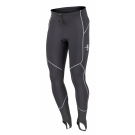Sous vêtement K2 Light Pantalon SCUBAPRO