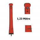 Parachute DECO Pro 1,23 Mètre