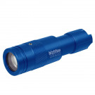 Phare CF450 II BIGBLUE