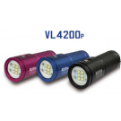 Phare VL4200P BIGBLUE