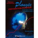 Livre Plongée Préparation Physique