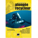 Livre Plongée Recycleur