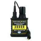 PowerCom 3000D OTS