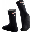 Chaussons Cressi Metallite 3.00mm