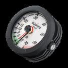 Profondimètre de poignet Suunto SM-16 70