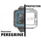Protecteur d'écran pour Shearwater PEREGRINE