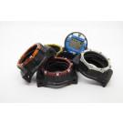 Boitier de protection pour DIGIT 330 et Aladin Tec2G SCUBAPRO
