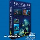 Recycleur Mode d'emploi. De la decouverte à la maitrise