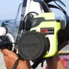 Régulateur GSM G diver