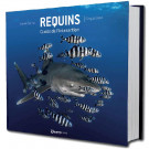 Requins, guide de l'interaction de Steven Surina et Greg Lecœur