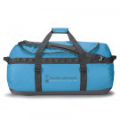 Sac Duffel Expedition Series FOURTH ELEMENT