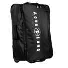 Bagage Sac EXPLORER II Carry-on  AQUALUNG