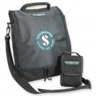 Sacoche détendeur et ordinateur de plongée Regulator Bag SCUBAPRO