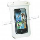 Housse étanche IP004 pour Iphone 4 & 5
