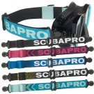 Sangle Masque Comfort Strap SCUBAPRO