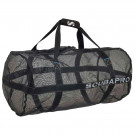Sac mesh bag coaster Scubapro