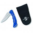 Couteau Pliant de Plongée Scubapro