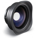 Optique Grand Angle Fisheye SEALIFE pour DC2000