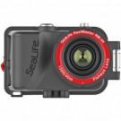 Caméra Embarquée Reefmaster 4K-RM SEALIFE