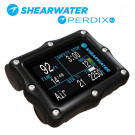 Ordinateur Shearwater Perdix AI