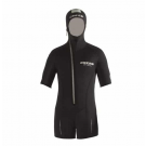 Surveste Shell Jacket 5 mm CRESSI