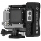 Phare SIDEKICK  DUO Plongée Light and Motion Gopro Hero5