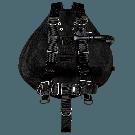 Wing Sidemount STEALTH 2.0 REC XDEEP