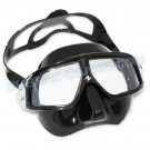 Masque Sphera Black black