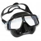 Masque Sphera Black black