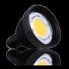 Tête de lampe Squid LED 5000