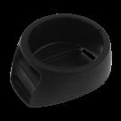 Coque de protection à bracelet Suunto pour boussoles de plongée