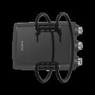 Kit d'adaptateurs avec corde élastique Bungee Suunto EON & Suunto EON Core
