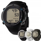 Suunto D6i version NOVO