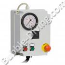 Boitier de démarrage et arrêt automatique pour MCH8-11-13-16