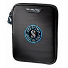 Housse Tablette Scubapro Tablet Bag