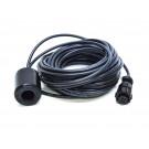 Cable pour le Transducteur SP-100D-2 & STX-101 OTS