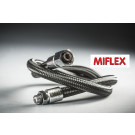 Fexible Miflex Xtreme MP noir 1/2