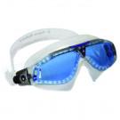 Masque Seal Xp - Optiques Bleues