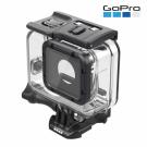 Caisson étanche Super Suite GoPro Hero5 et Hero6