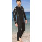 Combinaison de plongée DIVE Aqualung 5,5mm Homme