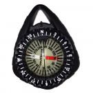 Compas FS2 sans retracteur