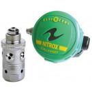 Détendeur Calypso Nitrox O2 Nitrox AQUALUNG