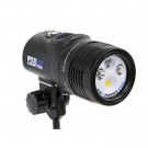 Lampe FISHEYE FIX NEO 1500 DX SWR PACK